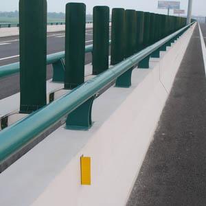 供应绿橄榄型防眩板