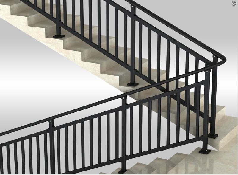 楼梯扶手图片,不锈钢楼梯扶手图片,楼梯扶手图片大全大图,楼梯扶手,楼梯扶手图片,楼梯扶手高度-木楼梯扶手图片和价格 ...