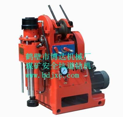 现货供应ZLJ-Y250钻机