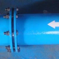 孔板式流量计厂家价格 咨询13939273360