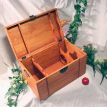 供应北京包装盒礼品盒 木盒包装 化妆品盒 软件盒 U盘包装盒制作批发