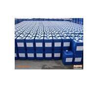 供应奇能增强型两性液体助留剂