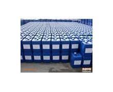 供应供应奇能增强型两性液体助留剂图片