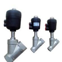 供应EPS泡沫机械角座阀、泡塑机配件、成型机配件、板材机配件、发泡机批发