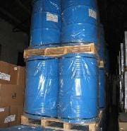 浙江巨化聚氨酯发泡剂141B图片