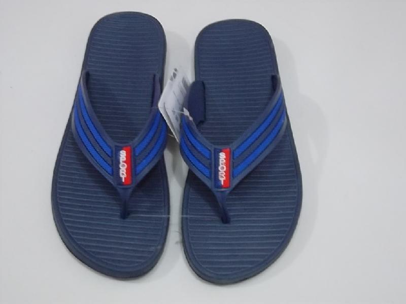 拖鞋图片|拖鞋样板图|sp夹子拖鞋-老北京布鞋