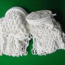 供应棉质网袋-棉质网袋价格-棉质网袋价钱