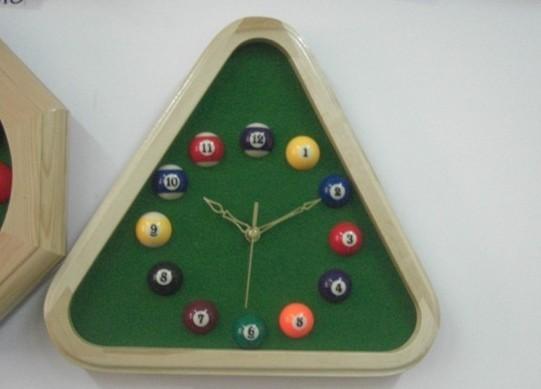 供应三角行台球挂表南通台球桌的地方在哪