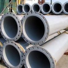 供应涂塑复合钢管