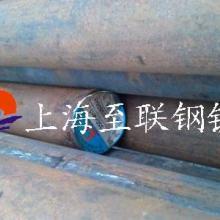 供应Q235B普中板、Q235B碳素结构钢