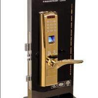 供应指纹锁0指纹密码锁0电子锁