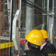 供应绳索拉力测量仪