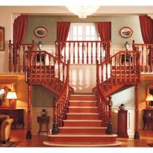 供应浏阳楼梯浏阳楼梯厂家木楼梯批发