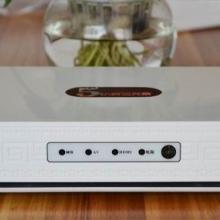 深圳无线键盘,无线键盘厂家,无线键盘公司,空中键鼠图片