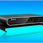 IPTV机顶盒图片