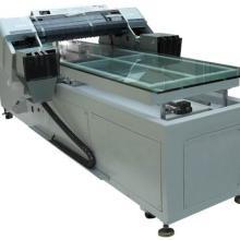 供应塑胶工艺品喷绘机/万能喷绘机