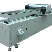 供应PVC工艺品印刷机/纺织布艺印刷机