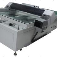 PVC发泡板打印机/彩色打印机图片