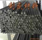 台湾1214易车铁深圳现货1215进口环图片