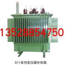 供应S11系列变压器/深圳电力安装/电力抢修/电力维修/变压器维修批发