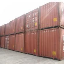 供应集成电路IC进口流程时效及价格批发