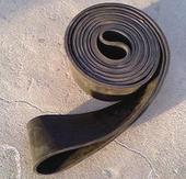 衡水成功供应批发生产可卸式橡胶止水带图片