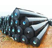 供应防水材料土工材料