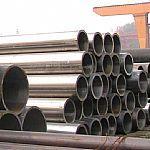 山东12cr2mo合金管生产厂家现货图片