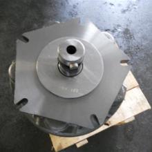 供应AKS2-500液压驱动马达TLM2-500液压驱动马达批发