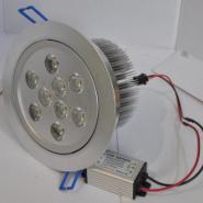 大型建筑专用装饰节能灯LED装饰灯图片