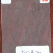 供应HTC手机G21保护膜龙讯高科专业生产韩国磨砂手机贴膜全网最低价批发