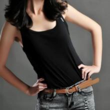 供应2012牛仔短裤热裤