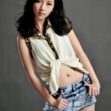 供应2012新款牛仔裙裤