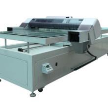 分水器印花机,万能印花机,爱普生平板彩印机
