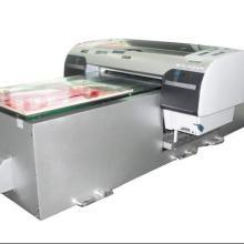 金属板材喷绘机,产品彩印机,精度高喷墨上色机
