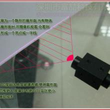 供应触摸屏红外线/红外激光模组 激光模块