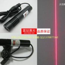 供应龙门切石机用红外线定位灯 激光器 激光灯 镭射定位灯