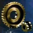 供应斜齿圆柱齿轮