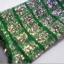 供应神奇抹布竹纤维抹布批发