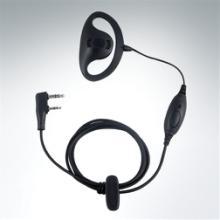 供应常州酒店专用对讲机耳机批发