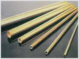 供应H68毛细黄铜管进口黄铜管