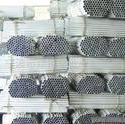 多种规格小铝管图片