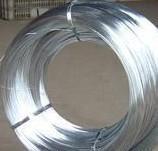 供应进口环保弹簧用铝线 5083铝扁方线/方线