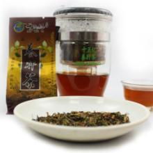 节前送健康-要送就送十五亿养肝茶批发