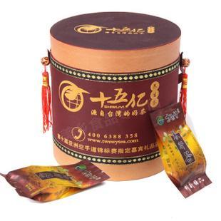 供应十五亿养肝茶——男人的养肾护肝茶