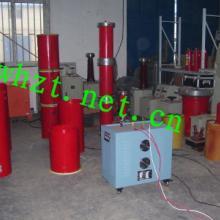 供应武汉调频串联谐振耐压试验装置图片