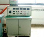供应武汉工频耐压测试仪供应商,回路电阻测试仪,电气综合试验台图片