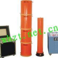 供应武汉调频串联谐振耐压试验装置厂家,直流电阻快速测试仪批发