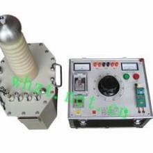 供应上海工频耐压测试仪,调频串联谐振批发