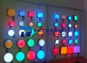 供应LED电光源,LED光电材料